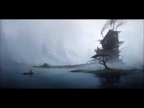 Incoma - The Ocean (Post-Rock / Post-Metal)