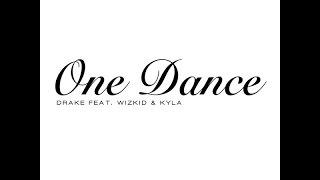Video Drake Vs Nicky Jam (Cover by Alex Aiono) - One Dance & Hasta El Amanecer (DJ Flaco Edit) download MP3, 3GP, MP4, WEBM, AVI, FLV Maret 2018