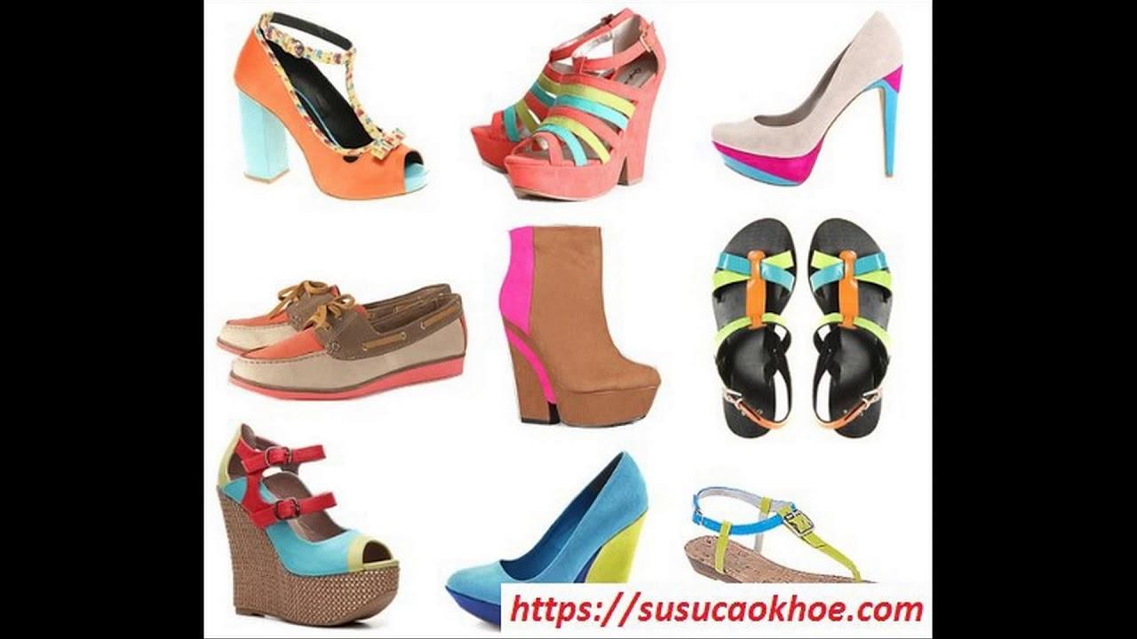 Giải mã giấc mơ thấy giày dép là điềm gì, đánh con gì, tốt hay xấu – susucaokhoe