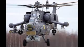 Боевые вертолёты ютуб видео из картинок под музыку(Это видео создано в редакторе слайд-шоу YouTube: http://www.youtube.com/upload., 2015-09-16T18:46:34.000Z)