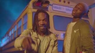 Marlian music drops another hit by mohbad featuring naira marley. ►stream song https://fanlink.to/mohbadkomajensun