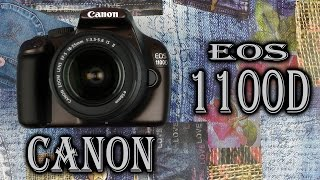 Распаковка Canon EOS 1100D 18-55 IS II KIT(Распаковка Canon EOS 1100D 18-55 IS II KIT Подробнее: http://rozetka.com.ua/canon_eos_1100d_18_55_kit_brown/p162412/, 2014-10-02T07:56:35.000Z)