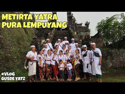 metirta-yatra-pura-lempuyang-karangasem-bali