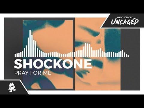 Video - ShockOne - Pray For Me   Monstercat Wiki   FANDOM powered by