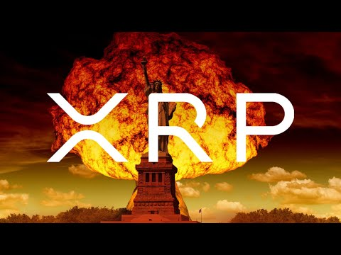🎧 XRP News: Brian Brooks Is Leading The Revolution|Gold Standard Is Imminent|#164