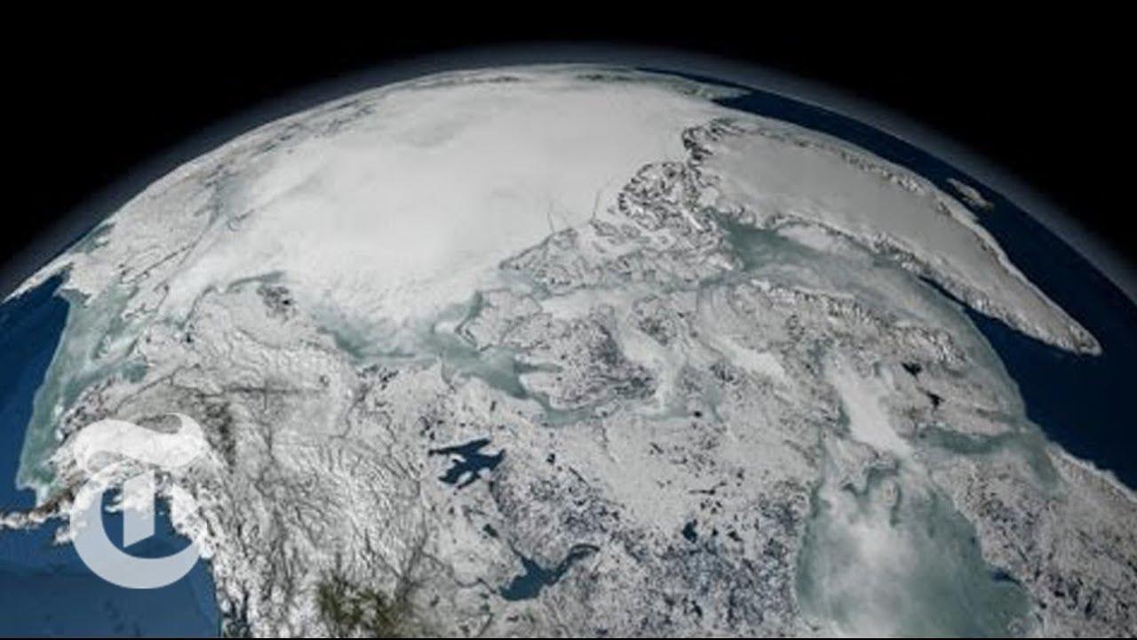 Retro Girl Wallpaper Nuclear Winter Retro Report The New York Times Youtube