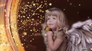 Рождество Христово 'Во владеньях инея и снега'