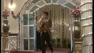Bengali Actor Jeet Hindi Movie Song