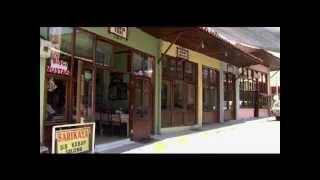 Antalya - Elmalı Tanıtım Filmi