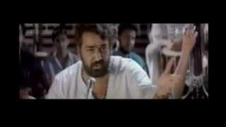 Kamaladalam - climax Mohanlal, Lohithadas, Sibi Malayil M.mp4