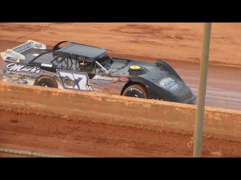 Friendship Motor Speedway (604 Late Models) 9-27-19