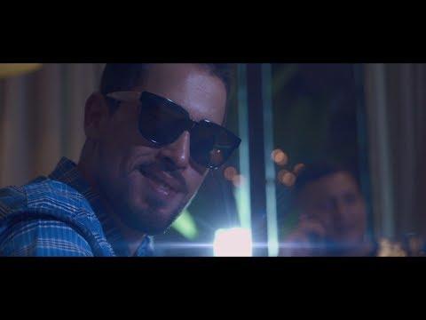 """DJ Hamida feat. Lartiste - """"C'est une frappe"""" (clip officiel)"""