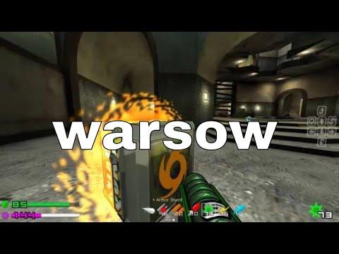 warsow portable