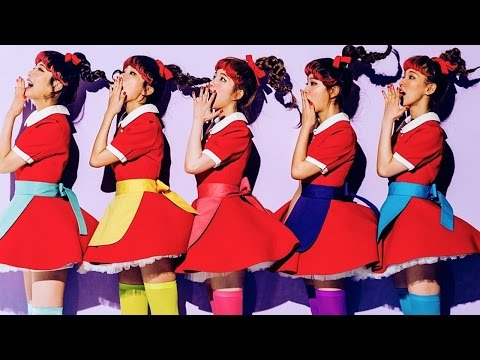 Red Velvet - Dumb Dumb (Paródia/Redublagem)