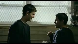 Dog Pound - International Movie Trailer (2010)