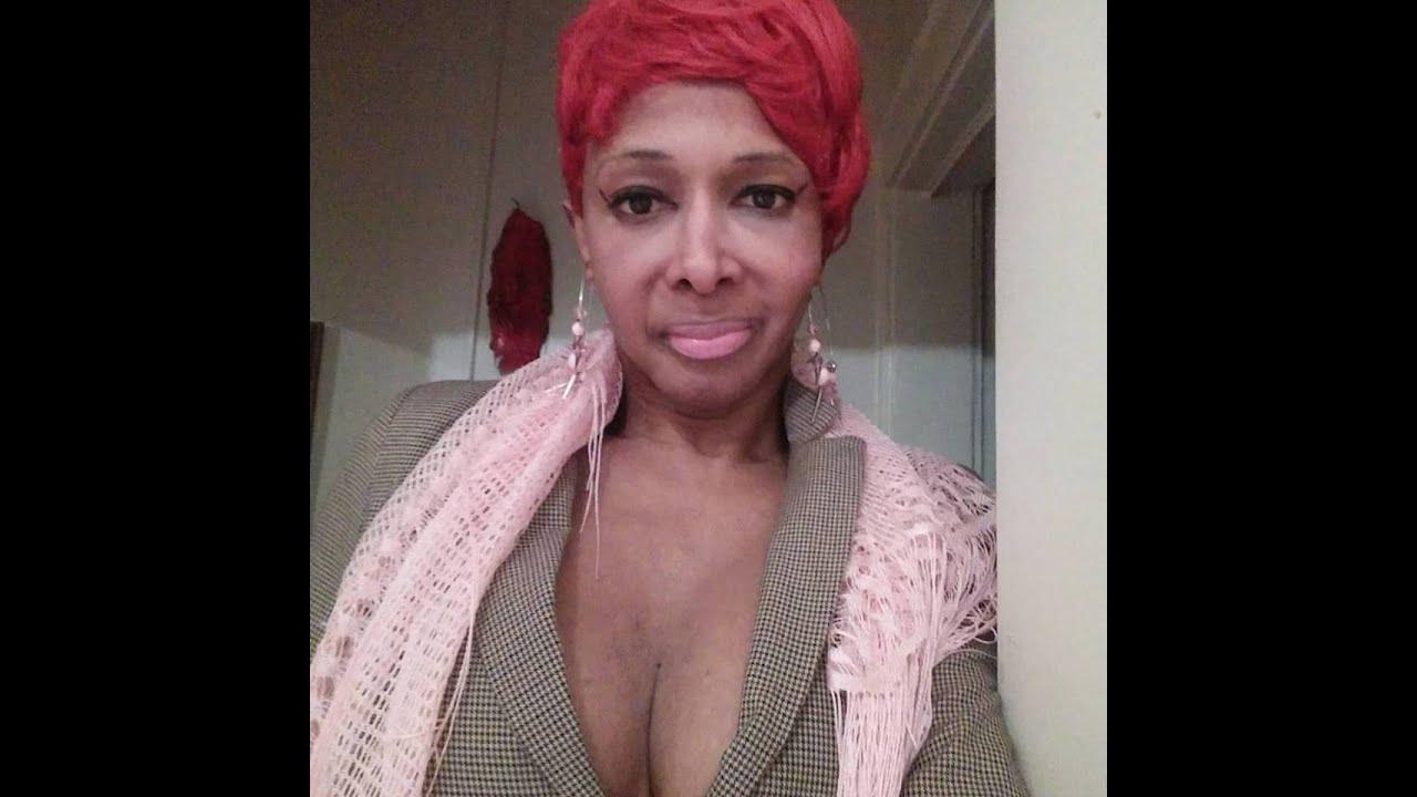 27 Piece Red Sensationnel Bump Human Hair Weave Tutorial Youtube