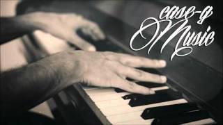 BASE DE RAP  - JAZZ PIANO SLOW [USO LIBRE] [INSTRUMENTAL HIP HOP]