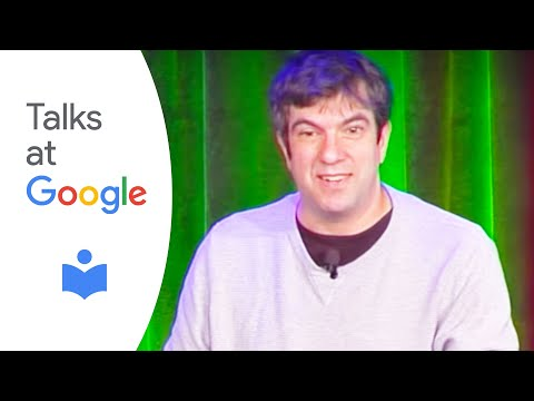 """A.J. Jacobs: """"The Experimental Life - What I Learned from 20 Years of [...]"""" 