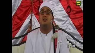 قارئ العالم الأول الشيخ الكبير محمود الشحات انور  عزاء الحاج عبدالبديع عبدالله عقاب جزيرة سعود