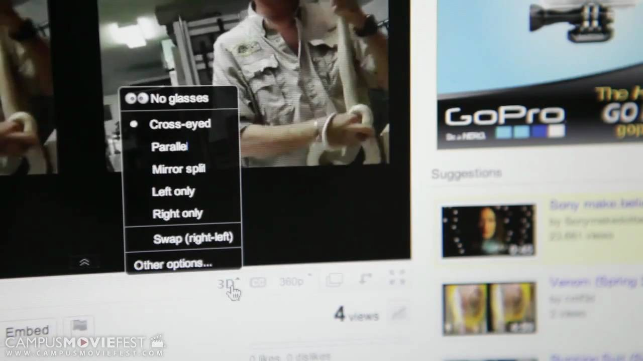 cmf distinguished filmmakers network - 1280×720