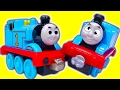 Thomas The Tank De-Evolution Toy Train Study Thomas And Friends Collectible Railway