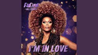 Download I'm in Love