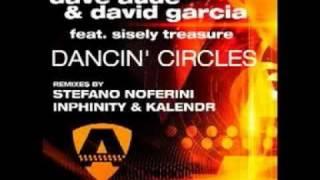Play Dancin' Circles (Inphinity & Kalendr Dub)