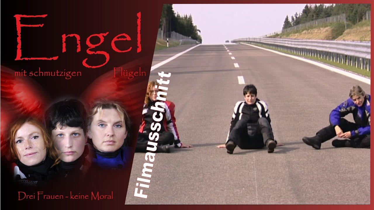Engel Mit Schmutzigen FlГјgeln Imdb