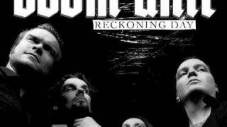 DOOM UNIT - Reckoning Day