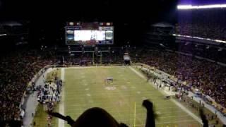 Download 2009 AFC Championship - Steelers Renegade 3rd quarter Mp3