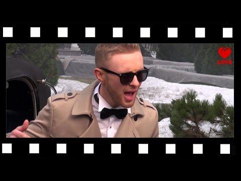 Съемки клипа Егор Крид - Невеста