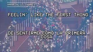 🤶🏽 Like It's Christmas - Jonas Brothers (lyrics/español) 🤶🏽
