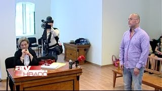 Orbán-szobor ledöntése: Dopeman riadalmat keltett?