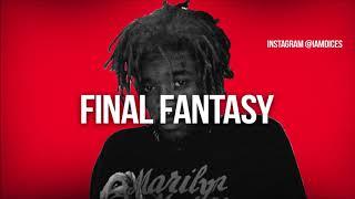 """Final Fantasy"" Lil Uzi Vert/NAV/Travis Scott type beat Prod. by Dices"