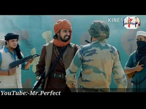 15 August special' || indian army || Jaan hateli par rakh kar hum