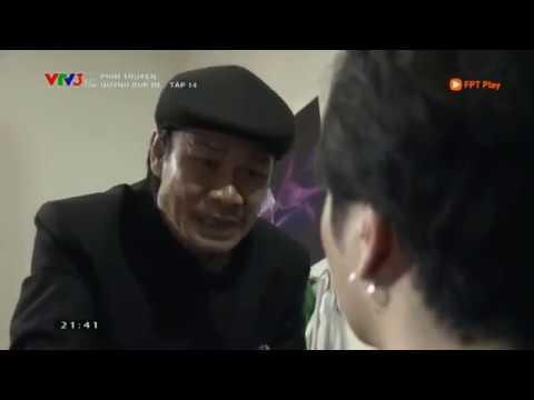 Quỳnh Búp Bê Tập 14 | Phim VTV Hay Nhất 2018