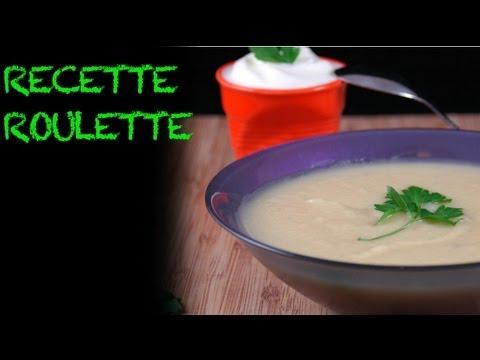 Mousse au citron recette roulette custom poker table felt canada