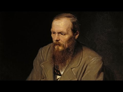brothers-karamazov-(version-2)-|-fyodor-dostoyevsky-|-family-life,-published-1800--1900-|-5/28