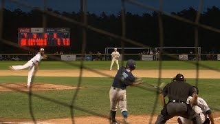 Cape Cod Baseball League | 60 MINUTES SPORTS May Preview