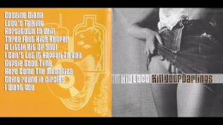 Kid Loco-Gypsie Good Time (2001) HD