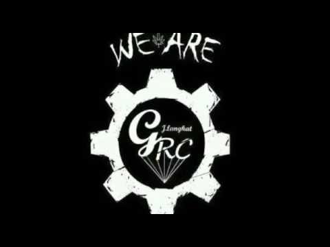 G.R.C-Awak ni apalah
