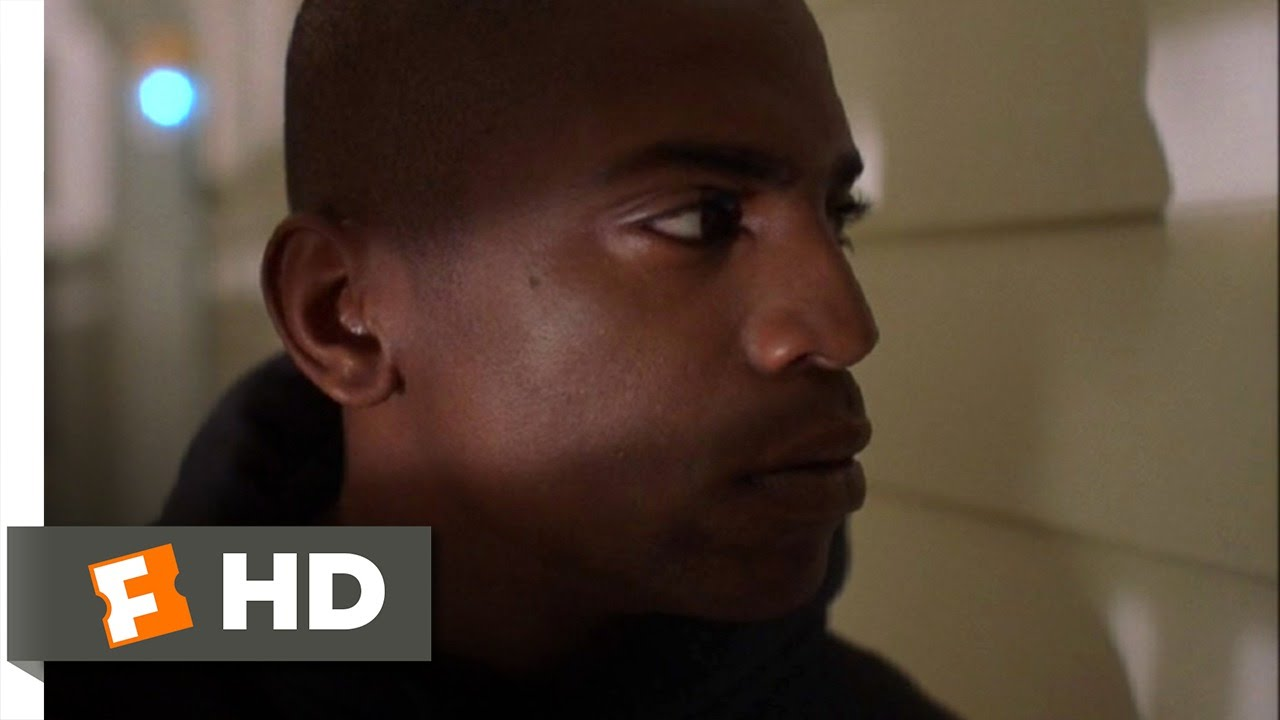 Download O (7/11) Movie CLIP - Believing the Lie (2001) HD