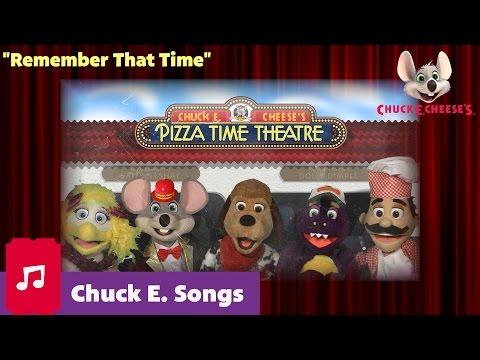 chuck e cheese homework lyrics