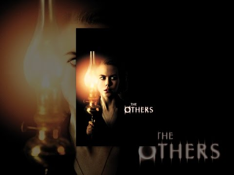 Download The Others