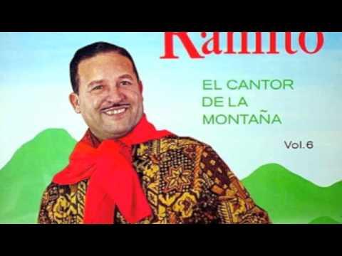 Ramito Musica De Navidad 2