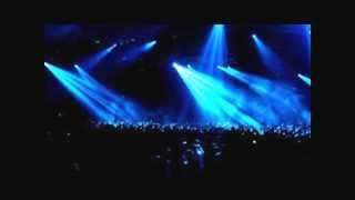 Bangers Mix-DJ SubSonic
