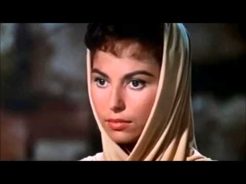 Love Theme from Ben Hur