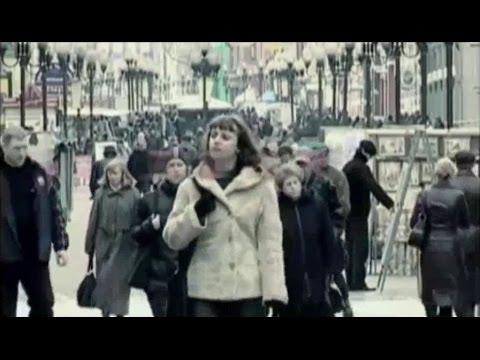 Пророчества Святой Матроны Московской о будущем России