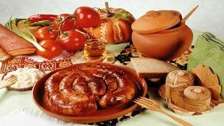Домашняя Колбаса | Homemade sausage