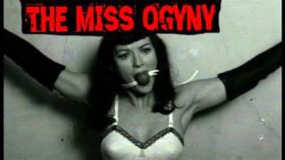 Miss Ogyny- Somebody to love